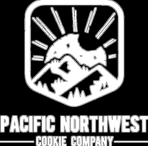 Pacific Northwest Cookie Company