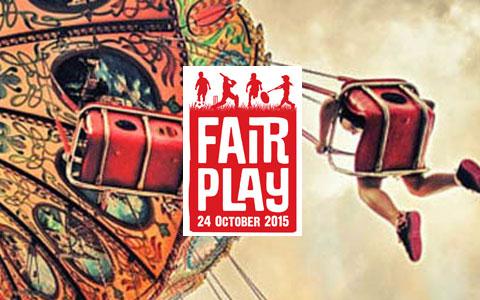 Ivanhoe East Fair Play