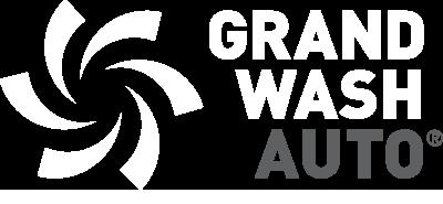 Grand Wash Auto
