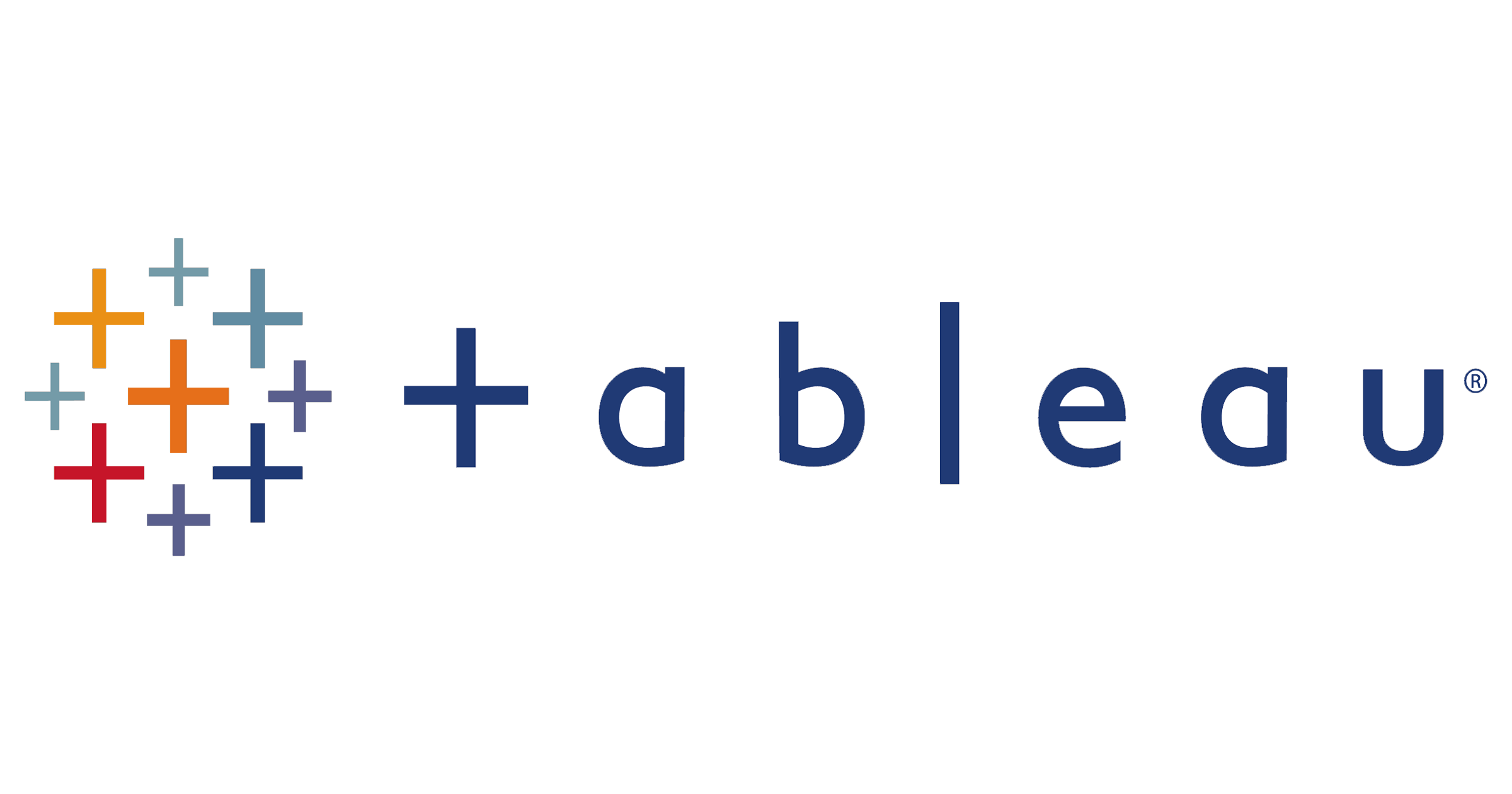 tableau collects internal feedback with Usersnap