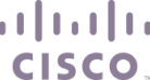 Cisco - a Usersnap customer