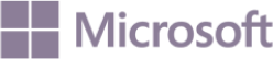 Microsoft - a Usersnap customer
