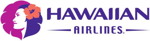 Hawaiian Airlines collects feedback from their customers with Usersnap