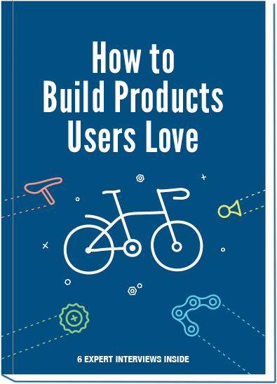 e-book: product management