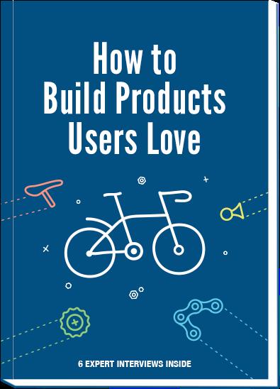e-book: product management