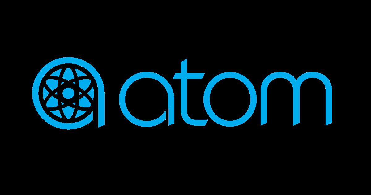 Usersnap CX eBook: Atom Tickets