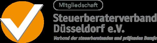 steuerberaterverband duesseldorf ev