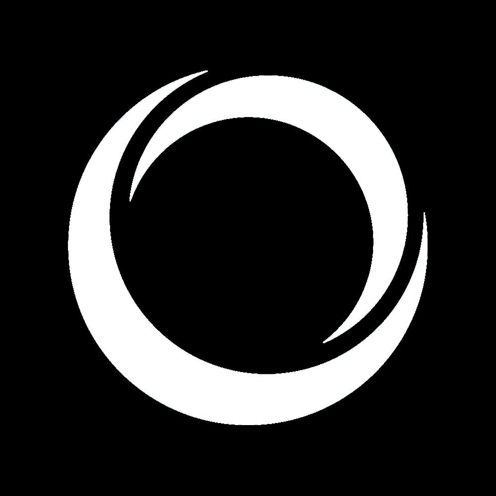 solo motel emblem