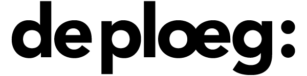 Meubelstoffeerderij Kops Den Haag gebruikt ook het merk: De Ploeg