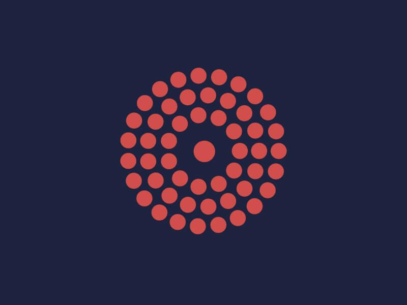 CURA heart icon
