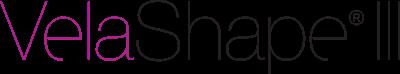 velashape III logo