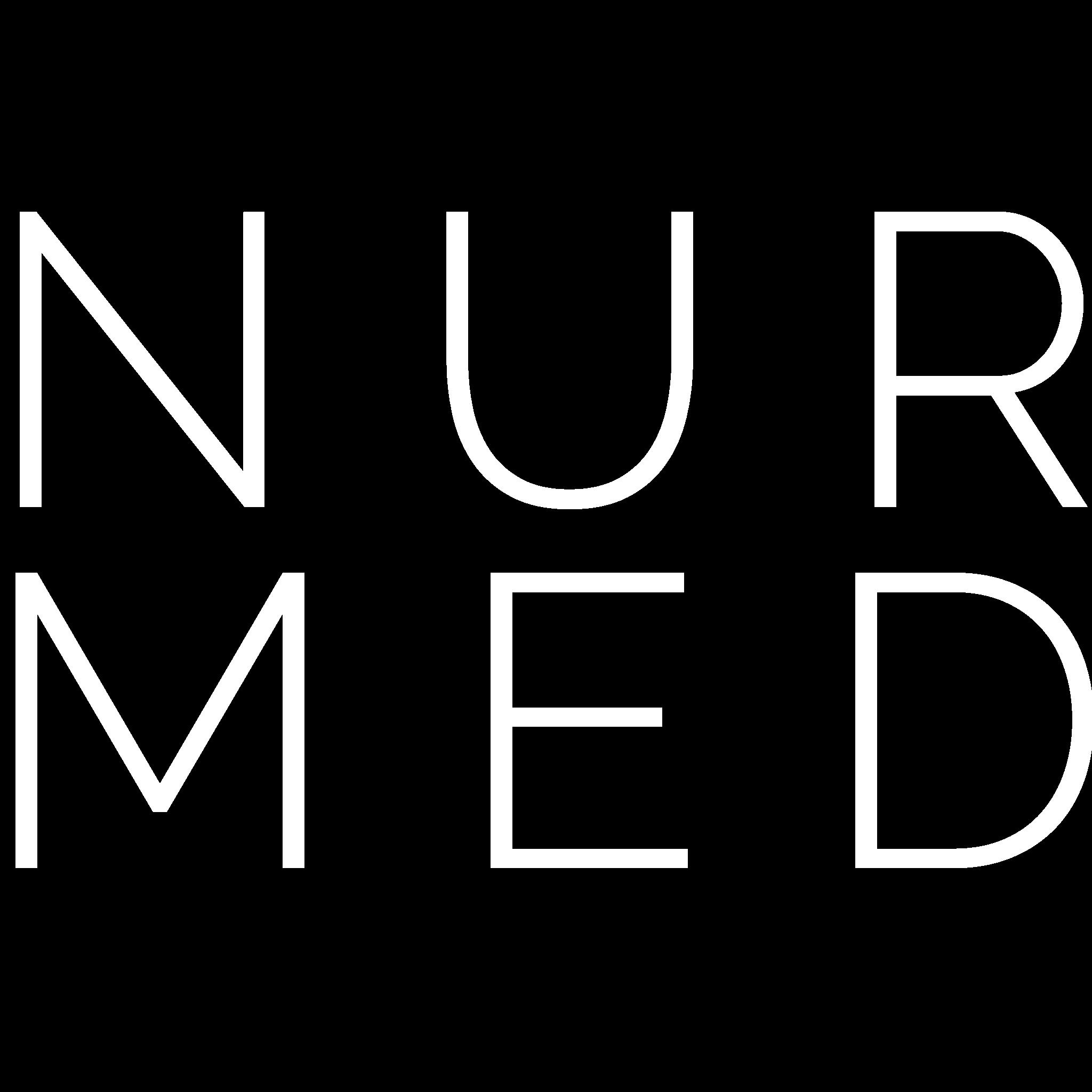 Nur Medical Spa Logo
