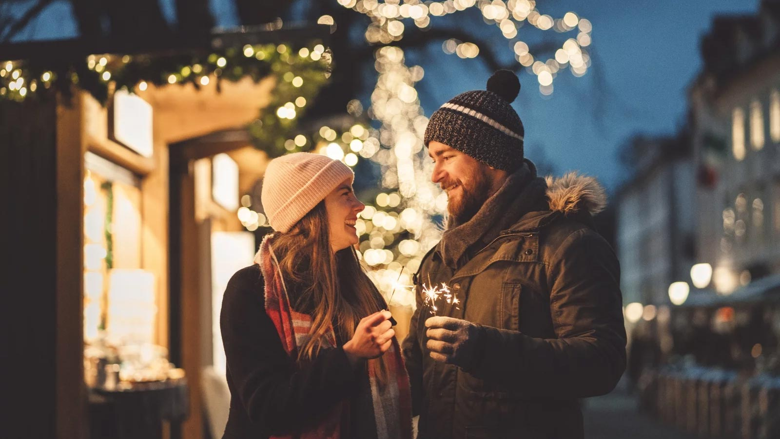 Nūr Medical Spa's Gift Guide for Her (and Him!) This 2019 Holiday Season