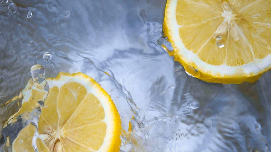 5 Vitamin IV Mixtures You Can Find at Nūr Medical Spa