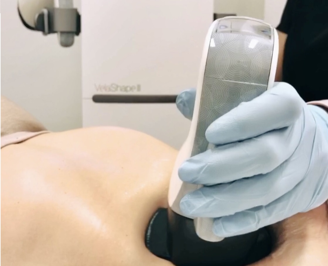 Treatments we offer and their benefits
