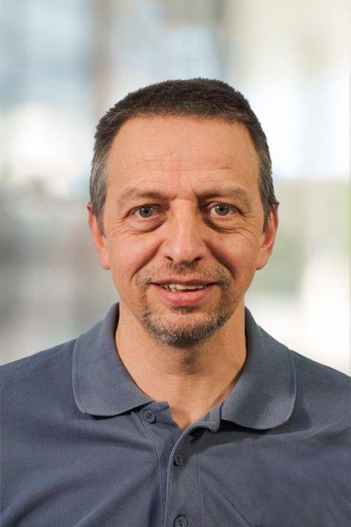 Matthias Seiffer Montage