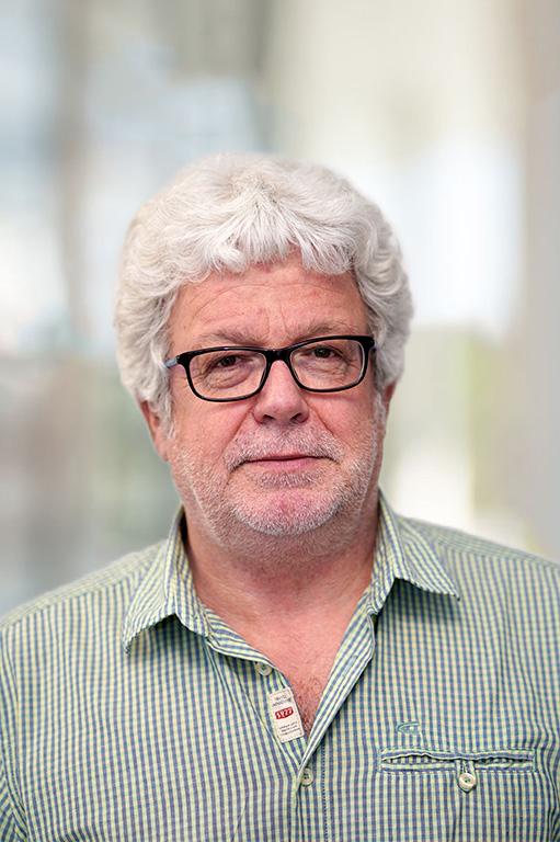 Jens Maginski Gebrauchtmaschinen STS