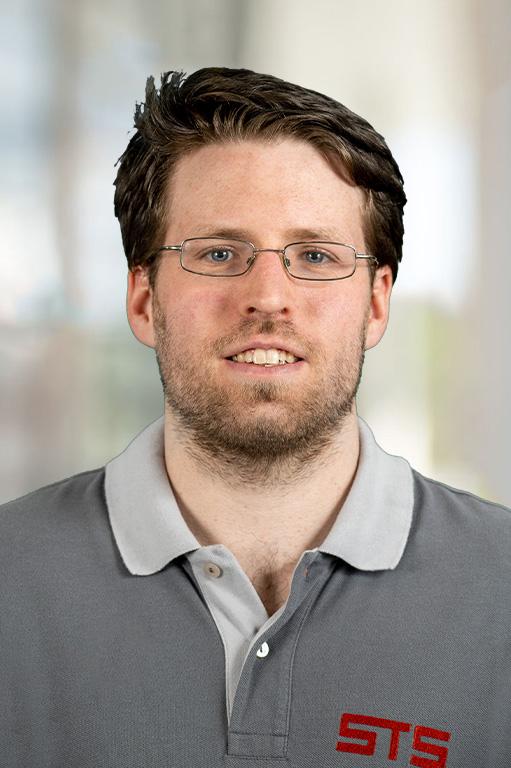 Michael Witt Steuerungstechnik