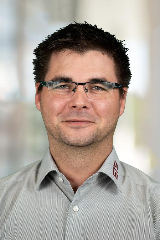Matthias Stolz Einkauf