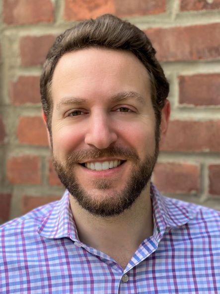 Josh Nissel