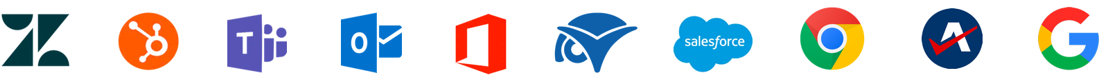 Cytracom Integrations