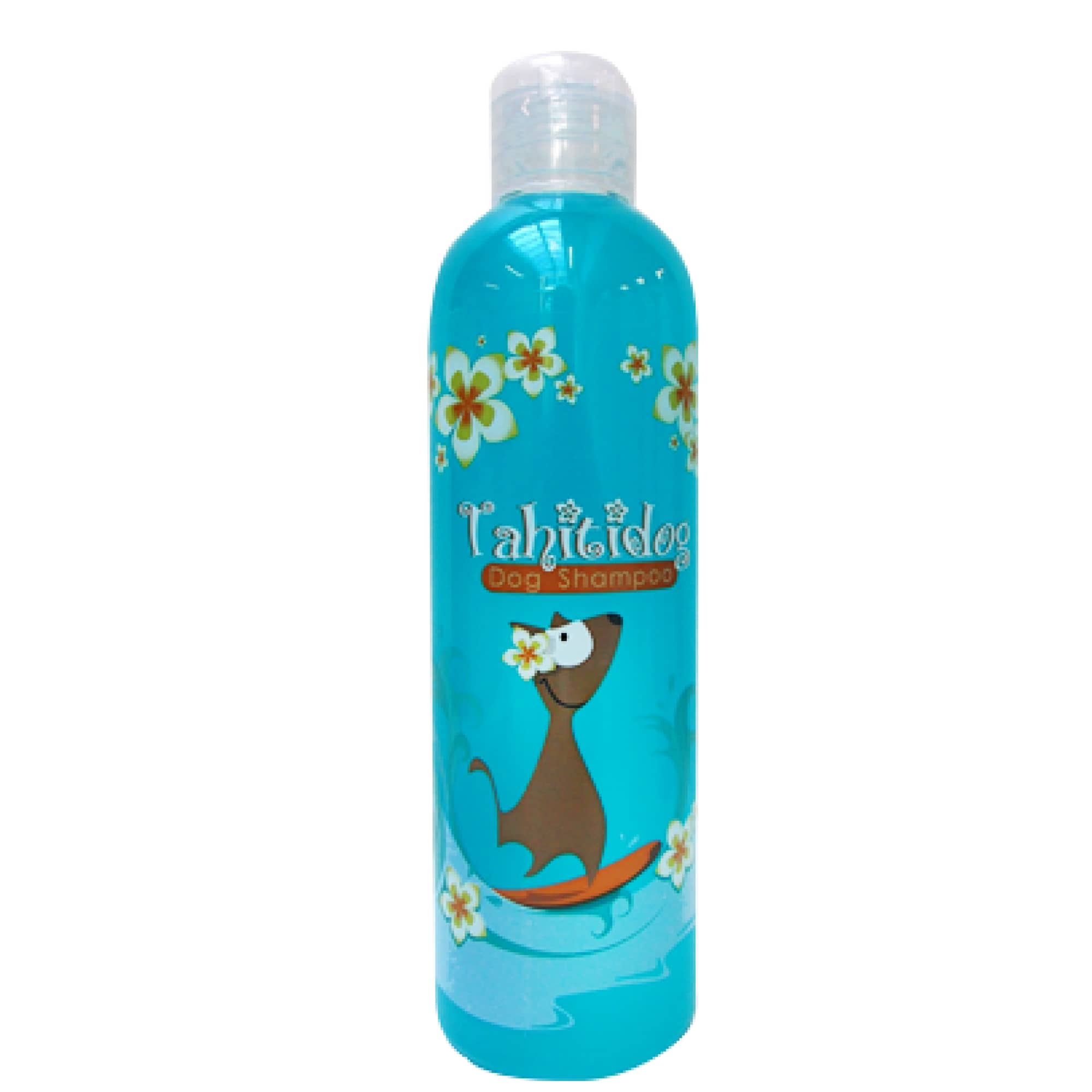 Shampooing Diamex Tahiti Dog