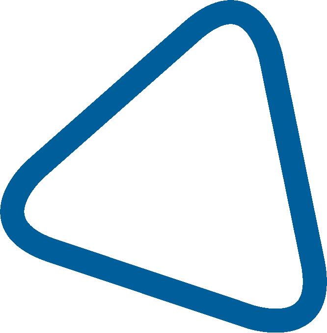 Versicherungsmakler Dreieck