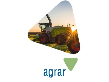 Versicherungsmakler Agrar