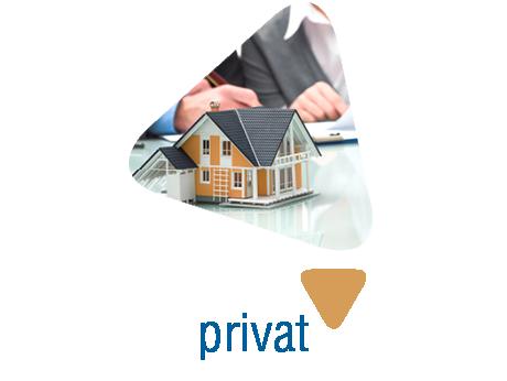 Versicherungsmakler Privat