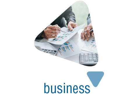 Versicherungsmakler Business