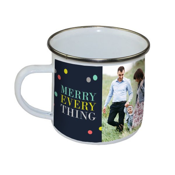 https://calgarycustomphotoservices.com/printing/categories/mugs-water-bottles-steins-and-drinkables/204409?filters=tags:%22Christmas%22