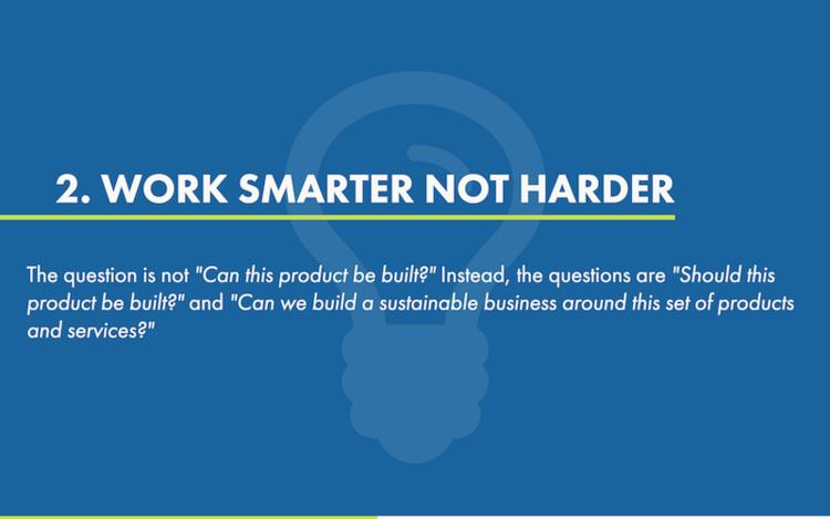 work-smarter-not-harder-5-easy-ways-to-improve-presentations.jpg
