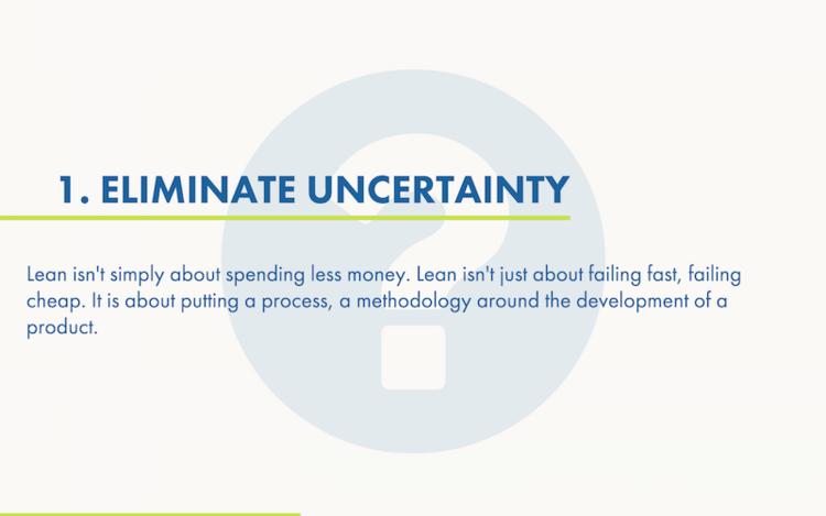 Eliminate-Uncertainty-5-easy-ways-to-improve-presentations.jpg