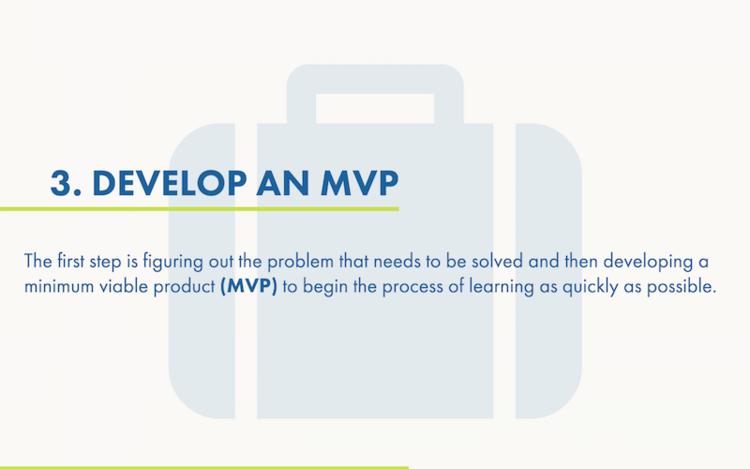 develop-an-mvp-5-easy-ways-to-improve-presentations.jpg