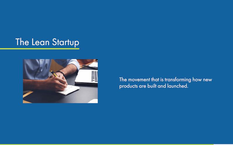 the-lean-startup-slide-5-easy-ways-to-improve-presentations.jpg