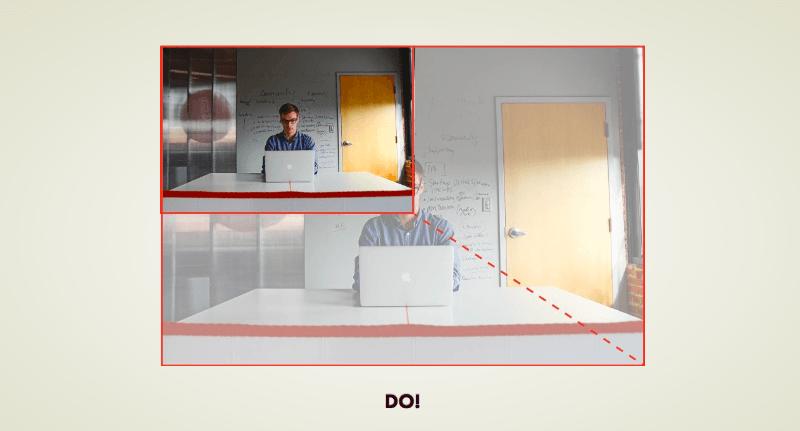 slide-presentation-design