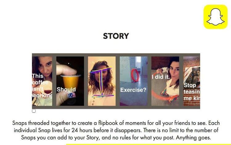 snapchat-story-redesigned.jpg