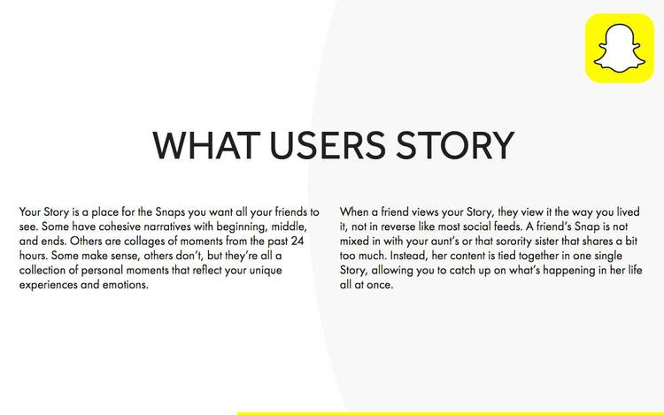 snapchat-what-users-story-pitch-deck-redesigned