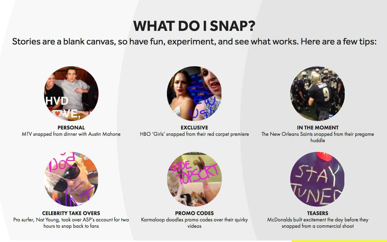 snapchat-what-do-I-snap-pitch-deck-redesigned