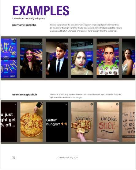 snapchat-examples-slide