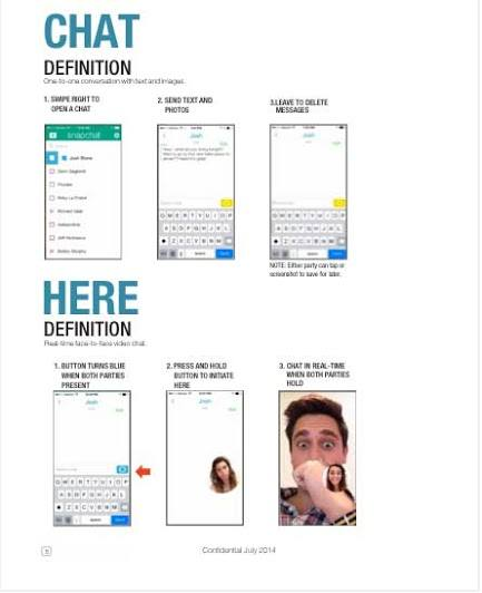 snapchat-chat-here-slide