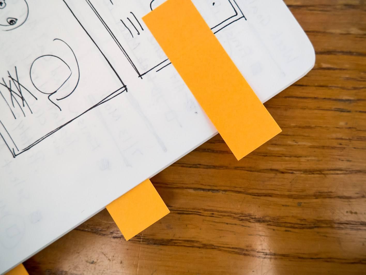 make-your-first-pitch-deck-slide-short