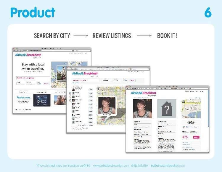 airbnb-product-slide.jpg