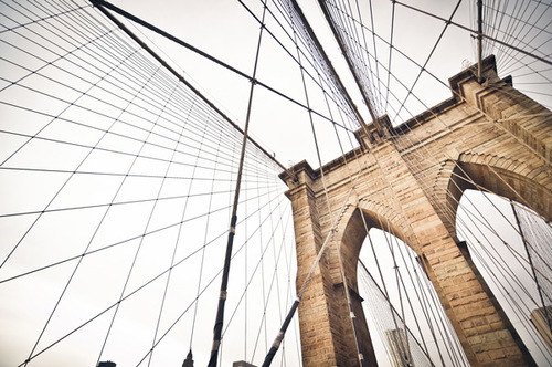 brooklyn-bridge-presentation-slide.jpg
