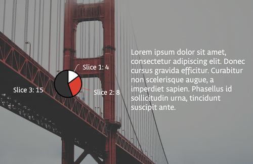 presentation-deck-example