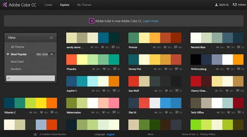 adobe-color-sample-for-presentations.jpg