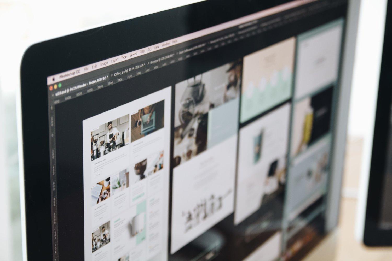 web-design-consistency