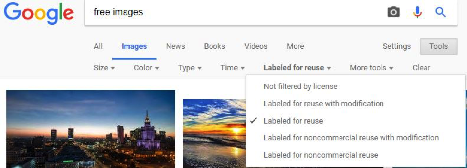 google-free-images.png