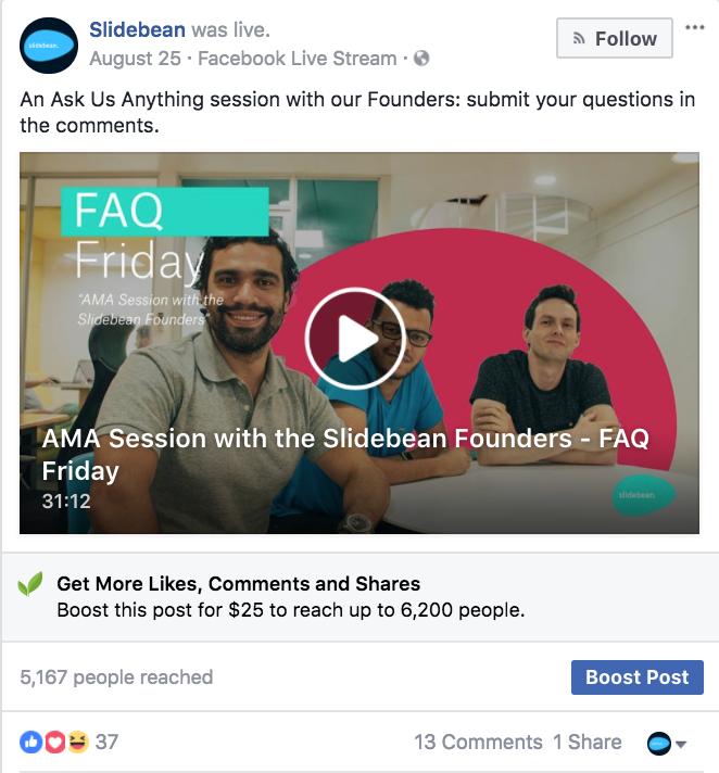 facebook-live-videos.png