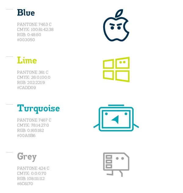 corporate-identity-color-palette
